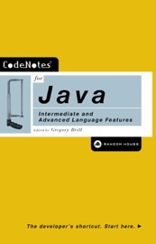 Codenotes For Java