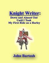 Knight Writer