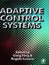 Adaptive Control Systems