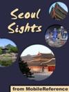 Seoul Sights