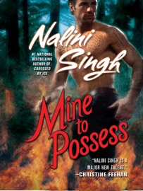 Mine to Possess PDF Download