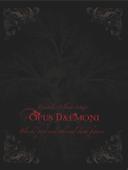 Tattoo Mojo Opus Daemoni