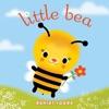Little Bea