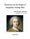 Discourse On The Origin Of Inequality Among Men