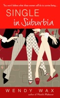 Single in Suburbia ebook Download