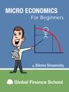 Microeconomics For Beginners