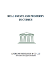 Real Estate and Property In Cyprus