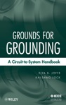 Grounds For Grounding
