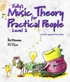 Edlys Music Theory For Practical People Level 2
