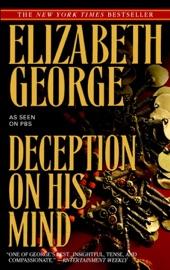 Deception on His Mind PDF Download
