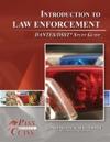 Introduction To Law Enforcement DANTESDSST Test Study Guide - PassYourClass