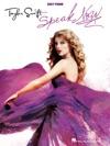 Taylor Swift - Speak Now Songbook