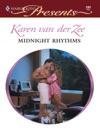 Midnight Rhythms