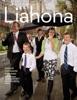 Liahona, May 2012