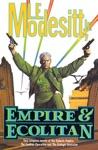 Empire  Ecolitan