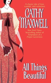 All Things Beautiful PDF Download