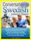 Conversational Swedish Language Phrases