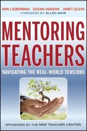 Download of Mentoring Teachers PDF eBook