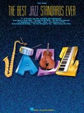 The Best Jazz Standards Ever (Songbook)