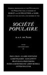Socit Populaire