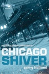 Chicago Shiver