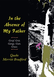 In The Absence Of My Father