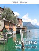 Gandria