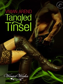 Tangled Tinsel PDF Download