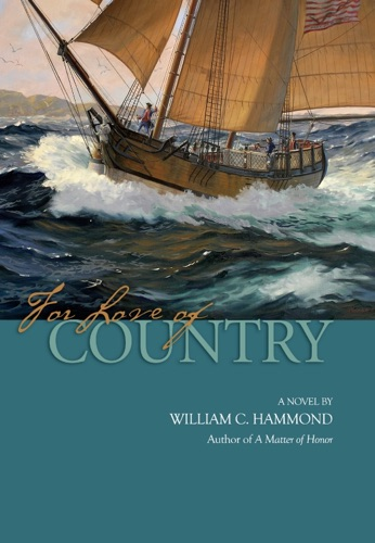 William C. Hammond - For Love of Country