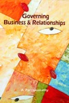Governing Business  Relationships