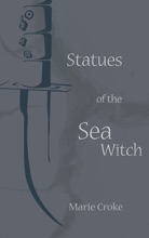 Statues Of The Sea Witch