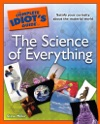 The Complete Idiots Guide To The Science Of Everything