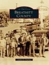 Breathitt County