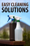 Easy Cleaning Solutions