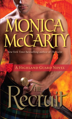 Pdf The Recruit By Monica Mccarty Free Ebook Downloads