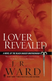 Lover Revealed PDF Download