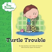 Download Turtle Trouble