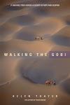 Walking The Gobi