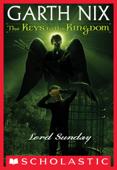The Keys to the Kingdom #7: Lord Sunday