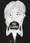 Ho Fame