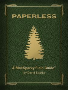 Paperless ebook