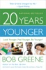 20 Years Younger (Enhanced Edition)
