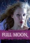 Dark Guardian 2 Full Moon