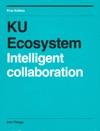 KU Ecosystem