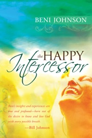The Happy Intercessor PDF Download