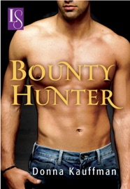 Bounty Hunter PDF Download