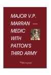 Major VP Marran