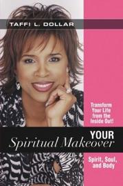 Your Spiritual Makeover