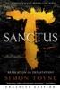 Sanctus (Enhanced Edition) (Enhanced Edition)