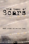 The Book Of Scars